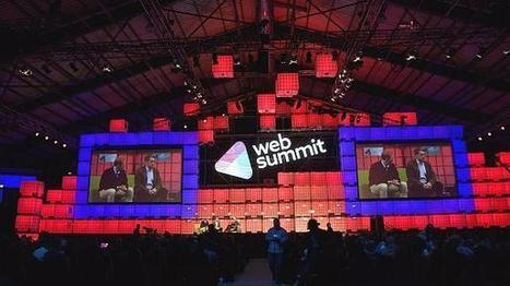 Le web au sommet à Dublin | Innovation collaborative et Agilité | Scoop.it