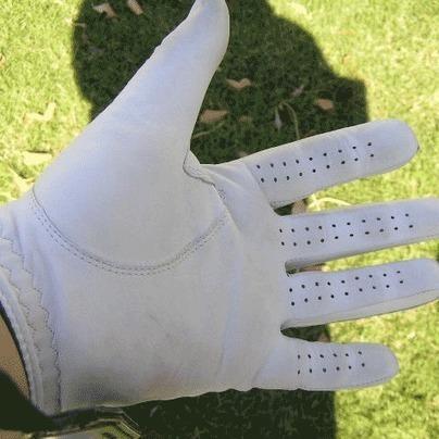 L'action des mains lors du swing de golf | Nouvelles du golf | Scoop.it