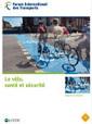 La mise en œuvre de l'indemnité kilométrique vélo se précise dans le secteur public   Veille environnement et développement durable   Scoop.it