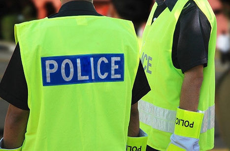 Police in UK investigating 54 paedophile grooming gangs - DigitalJournal.com | The Indigenous Uprising of the British Isles | Scoop.it