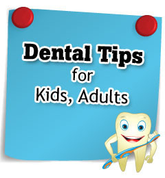 Overcome Tooth Decay with Dental Fillings   Dental Clinic Delhi   Scoop.it