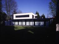 Accueil - archicontemporaine.org - Le panorama en images du Réseau des maisons de l'architecture   Base de données de données   Scoop.it