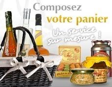 Made in Calvados : Epicerie Fine - Produits du Terroir Normand – Spécialités de Normandie – Produits régionaux | Paniers garnis | Scoop.it