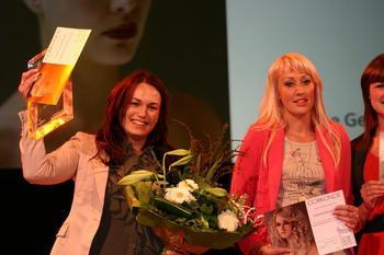 Social Innovation Event  Tilburg: 30 november | Eetbare Stad | Scoop.it