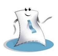 Le courrier publicitaire permet de maintenir un lien tangible avec ses clients | Email Marketing and CRM | Scoop.it
