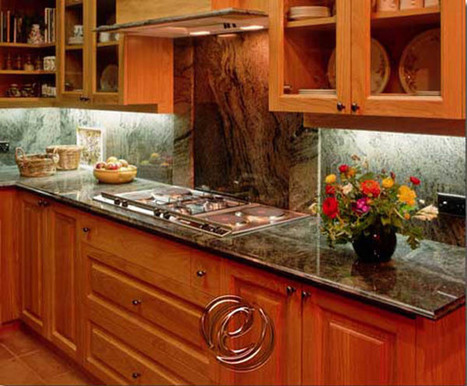 diy kitchen countertops ideas kitchen design ideas