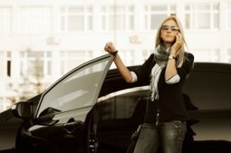 Business Contract Hire is Affordable | Best Car Leasing Deals | Scoop.it