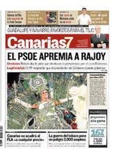 Una dieta sana y hacer deporte reduce hasta un 30% el desarrollo del cáncer - Canarias 7 | EN FORMA | Scoop.it