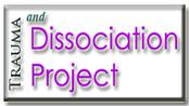 Dissociative Identity Disorder | Trauma and Dissociation | Scoop.it