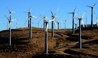 Two inventions that have the power to transform energy use | real utopias | Scoop.it