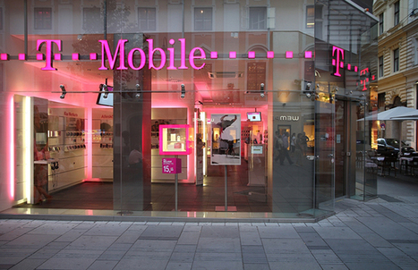 T-Mobile CFO: What to Expect Under Trump (TMUS)@offshore stockbroker | Stockbroker | Scoop.it