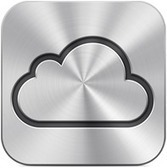 iCloud – What you need to know - Macstarter | Cloud Computing the future or Not so much? | Scoop.it