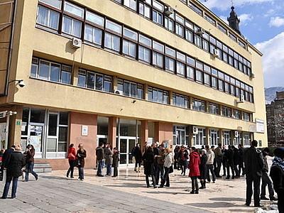 Bosnie-Herzégovine : Universités non reconnues, diplômes sans valeur - Le Courrier des Balkans   Intervalles   Scoop.it