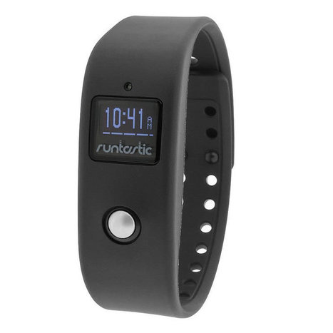 Best Fitness Tracker Apps 2015 | Click Tech Tips | Top 10 free search Engine optimization (SEO) Tools for monitoring website | Scoop.it