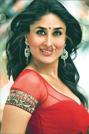 Kareena Kapoor Exclusive Snaps | Tips for your better Living | Scoop.it