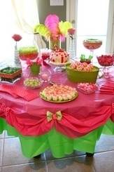 9 Step Baby Shower Planning | The Born Unique Baby Guide | Baby Shower Ideas | Scoop.it