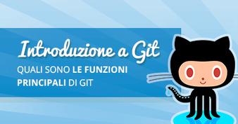 Introduzione a Git, Parte 2 – Quali sono le funzioni principali di Git | SEO PALERMO | Scoop.it