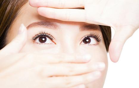 Vivir sin lágrimas: así es el síndrome de Sjögren | SALUD OCULAR: GAFA TÉCNICA, OJO SECO Y DEPORTE GRADUADA | Scoop.it