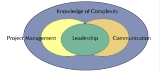 Welches Leadership in der Komplexität? | Complex systems and projects | Scoop.it