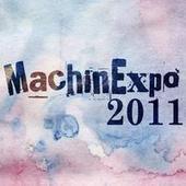 SUBMIT to New Media Film Festival LA 2012- MACHINIMA   Wolf and Dulci Links   Scoop.it