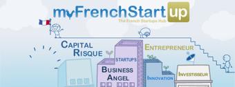 Optimonet vous offre un accès gratuit pour MyFrenchStartup, la plus grande base de données des start ups françaises | En Tongs : le Mag des Media Sociaux | Scoop.it