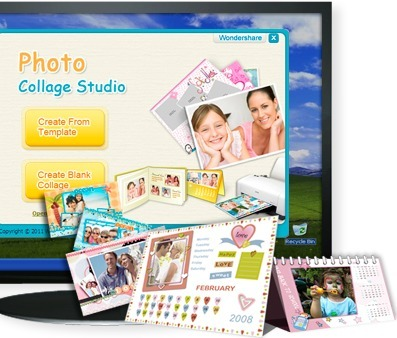 Download Photo Collage Programs