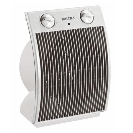 Fan Heater Manufacturers, Baltra Fan Heater Price, Buy Fan Heater in India | Baltra Home Products | Scoop.it