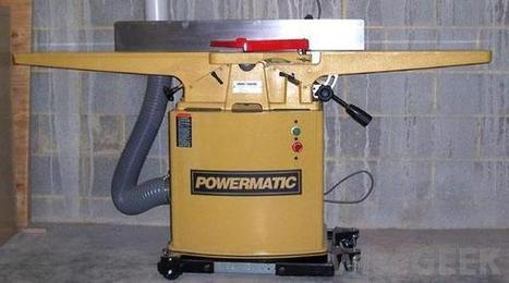 What is a Dust Collection System? (with picture) | Significance of Dust Extraction | Scoop.it