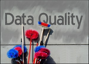 Six Must-know Tips on Marketing Data Quality that Every B2B Marketer Should Apply | Data Management, Data Quality | Scoop.it