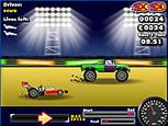 Drag Race Demon - Mini Games - play free mini games online | minigamesonline | Scoop.it