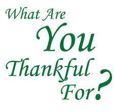 BE GRATEFUL...   Thanks Attitude   Scoop.it