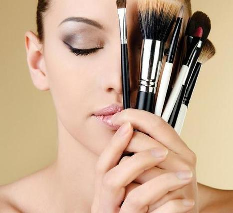 Concepts of health and beauty: How to stay beautiful always? | Fashion | Scoop.it