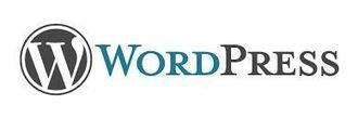 Wordpress, 10 anni di blog (e non solo) | WEBOLUTION! | Scoop.it