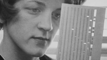 Alumnae Profiles: Susan Elliott '58   Herstory   Scoop.it