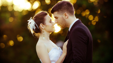 Hire a Wedding Photographer For Retaining Lovely Memories- Miami | DJamel Photography | Scoop.it