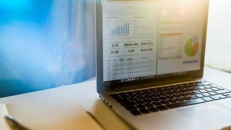 TPE/PME : saisissez les opportunités offertes par la transformation digitale   Conseils Marketing, WebMarketing et communication pour PME et entrepreneurs   Scoop.it