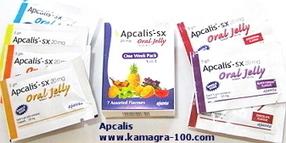 Apcalis Tadalafil | Kamagra | Scoop.it