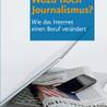 Journalismus - Online