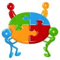 Una aproximación al Aprendizaje Colaborativo (para mis estudiantes de laUSS) | Educación a Distancia y TIC | Scoop.it
