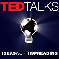 8 Great TED Talks About The Future Of Education And Teaching   Emerging Education Technology   Teaching Tools   Scoop.it