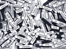 3 Types Of Poetry That Will Help English Language Learners (ELLs) - Edudemic | Edumathingy | Scoop.it