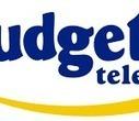 Budget Telecom mise sur la domotique pour maîtriser votre consommation ... - Zone Numérique | Smart Homes and the #IoT | Scoop.it