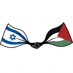 Israel & Palestine: To Cyberwar / theriskyshift.com | Israeli-Palestinian Conflict News | Scoop.it