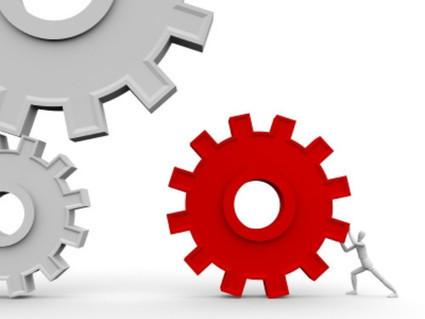 Setbacks To Mobile Application Development   AppzUniverse   Mobile App Development Company   Scoop.it