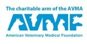 Help Ensure that Veterinarians Can Provide Complete Care to Their Animal Patients | veterinarian | Scoop.it
