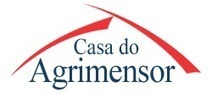 Casa do Agrimensor | Geospatial Industry | Scoop.it