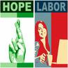 Hope Labor