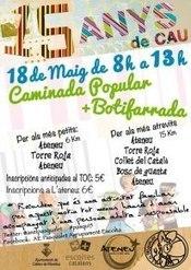 Tropicat 2013   Facebook   Escoltisme català   Scoop.it