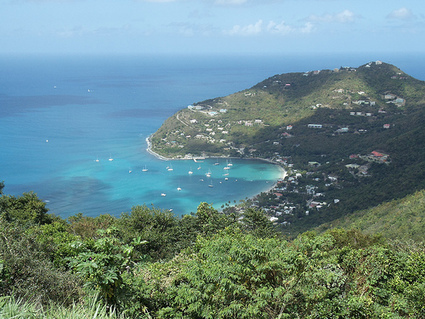 How to choose a Caribbean island - travel tips and articles - Lonely Planet | caribbean travel | Scoop.it