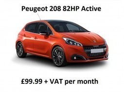 Clearance call now on 01903 538835 | Car Reviews and Finance Options | Scoop.it